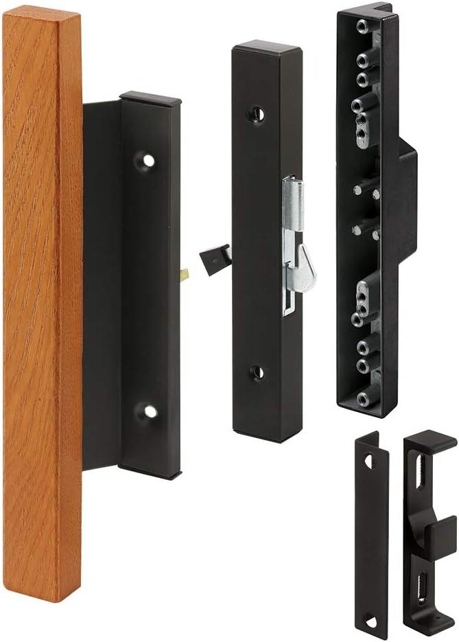 Prime-Line Products C 1105 tirador de puerta corredera de cristal ...