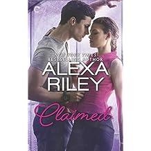 Claimed: A For Her Novel: A Full-Length For Her Novel