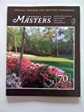 2006 Masters Annual