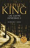 Las cuatro estaciones / Different Seasons (Best Seller) (Spanish Edition)