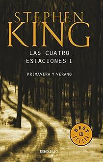 Las cuatro estaciones I. Primavera y verano par King