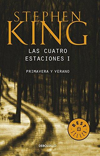 Descargar Libro Las Cuatro Estaciones I: 1 Stephen King