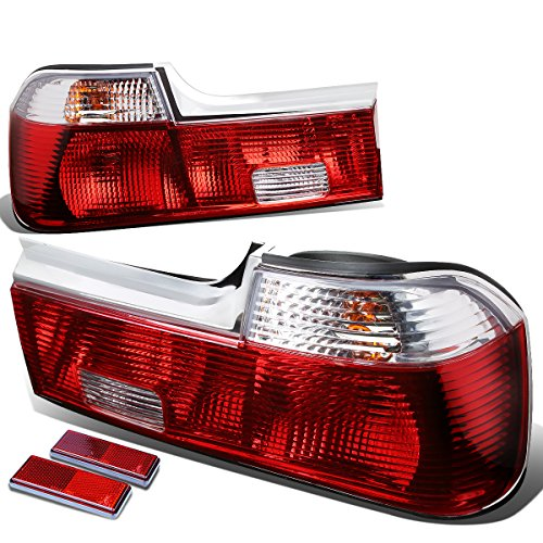 Taillight Bmw 735 Bmw 735 Taillights