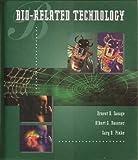 Bio-Related Technology, Savage, Ernest N. and Finke, Gary D., 0827351089
