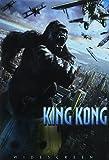 King Kong (The Huntsman: Winter's War Fandango Cash Version)