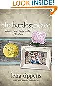The Hardest Peace