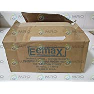 Eemax ED079480T12 EFD Electric Tankless Water Heater