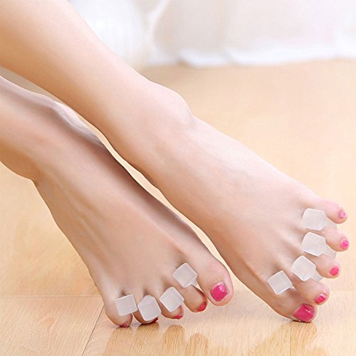 toe-bunion-corrector-separators-pro-toe-stretchers-straightener-alignment-treatment-hallux-valgus-bi