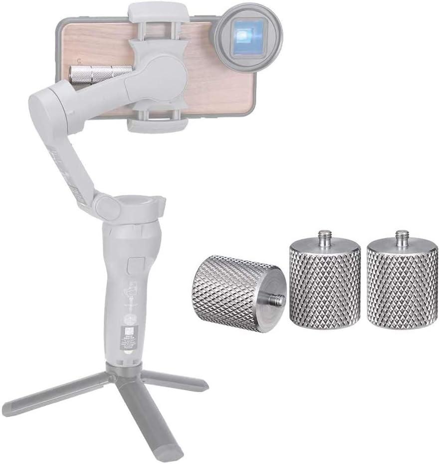 Linghuang Universal Gimbal 60g Gegengewicht Kompatibel Kamera