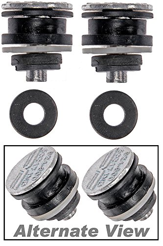 apdty-035711-shift-linkage-link-control-bushing-repair-kit-for-2003-2013-cadillac-cts-fits-2004-2009