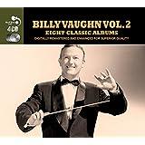 Vaughn, Billy -  8 Classic Albums, Vol. 2