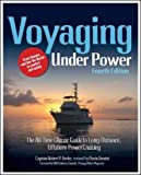Voyaging Under Power, 4th Number (International Marine-RMP)