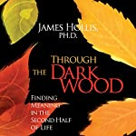 Through the Dark Wood: Finding Meaning in the Second Half of Life | James Hollis