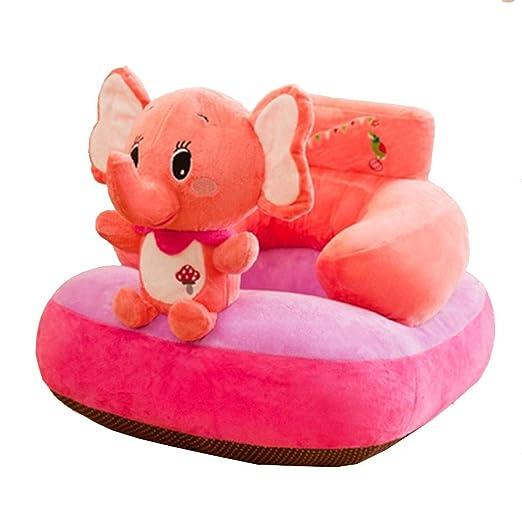 Cojin cojines niños cama sillas juguetes para Los niños ...