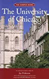 The University of Chicago, Jay Pridmore, 1568984472