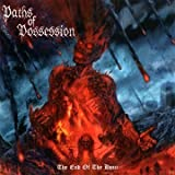 End of the Hour by Paths of Possession (2007) Audio CD