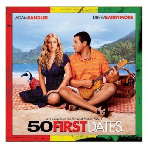 51st dates full movie online