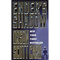 Enders Shadow The Shadow Saga Book 1 eBook Deals