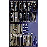 Ender's Shadow (The Shadow Saga Book 1)
