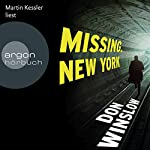 Missing. New York | Don Winslow