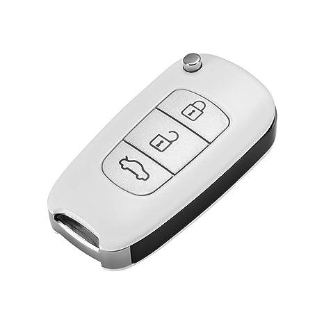YMXLJJ HD 1080P cámara Seguridad portátil Coche Clave cámara ...