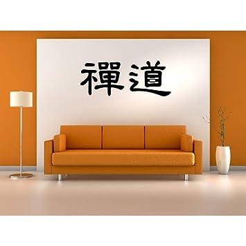 Jixiaosheng