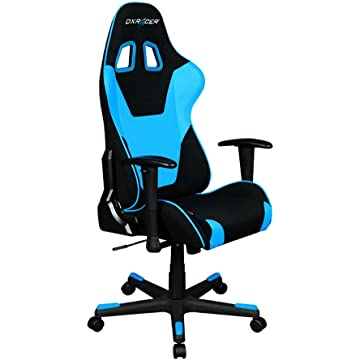 best DXRacer Formula Series reviews