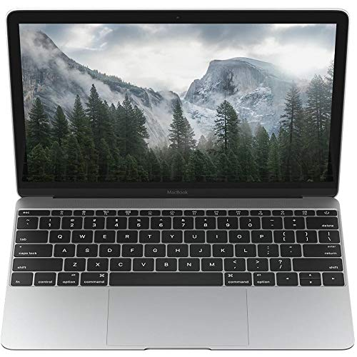 Apple MacBook Retina (A1534)