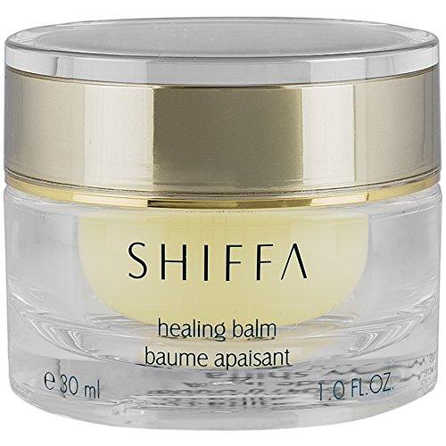 Shiffa Healing Balm - 30 ml