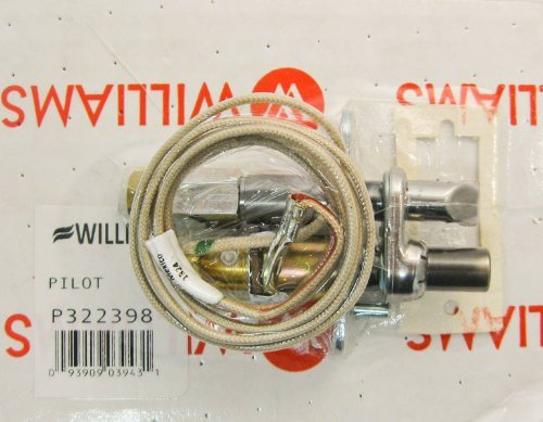 williams-p322398-pilot-assembly-natural-gas-for-chamberlain-furnace