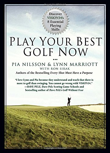 play-your-best-golf-now-discover-vision54s-8-essential-playing-skills