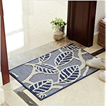 Door Dust Anti-skid Entrance Clearance Mat Bedroom Carpet Strip Bathroom,A8-45*120cm