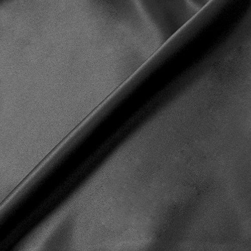 Parka Casual Corto Donne Bomber Nero Caffè Raso Hibote Moto Giacche Per Cardigan Slim Elegante Rosa Nero Giacca Cappotto Top Outwear xwAqArE