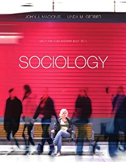 Social psychology fifth canadian edition plus new mylab psychology sociology eighth canadian edition 8th edition fandeluxe Choice Image