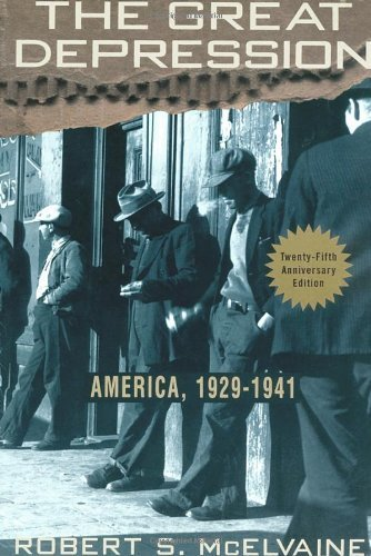 great depression bank failures essays Free essay on great depression 9000 banks failed thus wiping out the savings of this insured bank deposits so people would always be able to get at least.