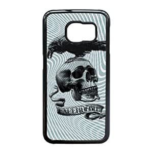 The Expendables for Samsung Galaxy S6 Edge Cell Phone Case & Custom Phone Case Cover T38A880479