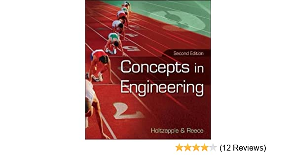 concepts in engineering holtzapple answers