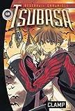 Tsubasa: Reservoir Chronicles, Vol. 14 by William Flanagan (2008-06-01)