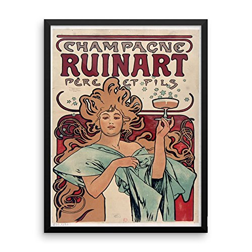 vintage-poster-champagne-ruinart-enhanced-matte-paper-framed-poster-18x24