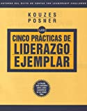 The Five Practices of Exemplary Leadership (Spanish), Kouzes, James M. and Posner, Barry Z., 0787998028