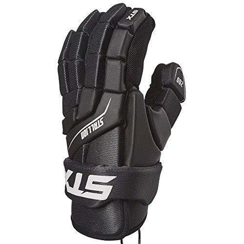 STX Lacrosse Stallion 200 Gloves