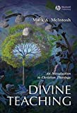 Divine Teaching: An Introduction to Christian Theology