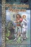 My Sparkling Misfortune, Laura Lond, 1460922360