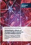 Antiepileptic effects of