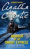 Murder on the Orient Express, Agatha Christie, 0062073508