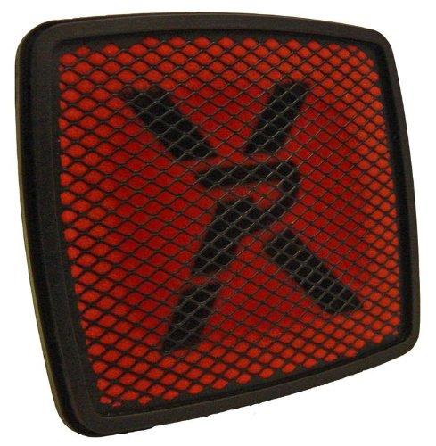 Pipercross Luftfilter GSF 1200 Bandit Bj 1996-2000