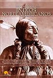 Indios Norteamericanos, Gregorio Doval Huecas and Gregorio Doval, 8497636627