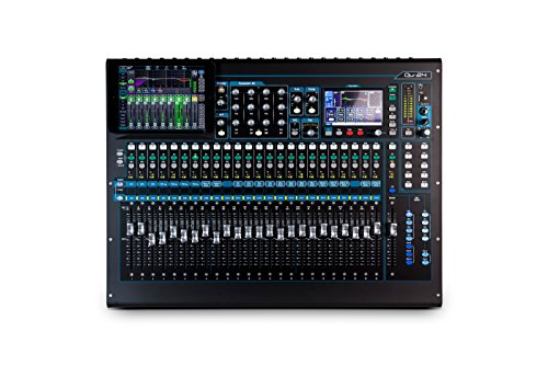Buy compact digital mixer