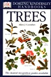 Trees (DK Handbooks)