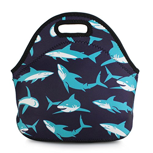 Good School Bag Totes - 5